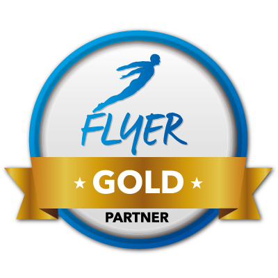 flyer_gold_partner