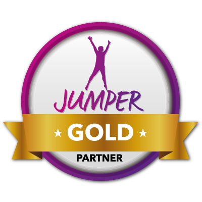 jumper_gold_partner