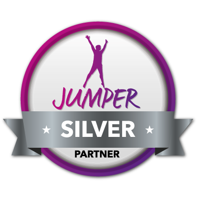 jumper_silver_partner
